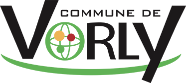 Commune de Vorly
